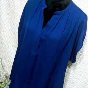 Apt 9 v-neck blouse